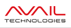 AVAIL TECHNOLOGIES